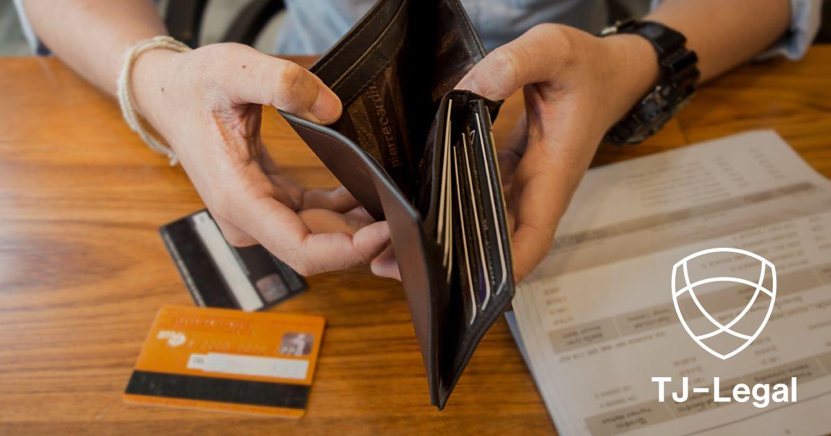 Stundung - odklad splatnosti nedoplatku v Nemecku