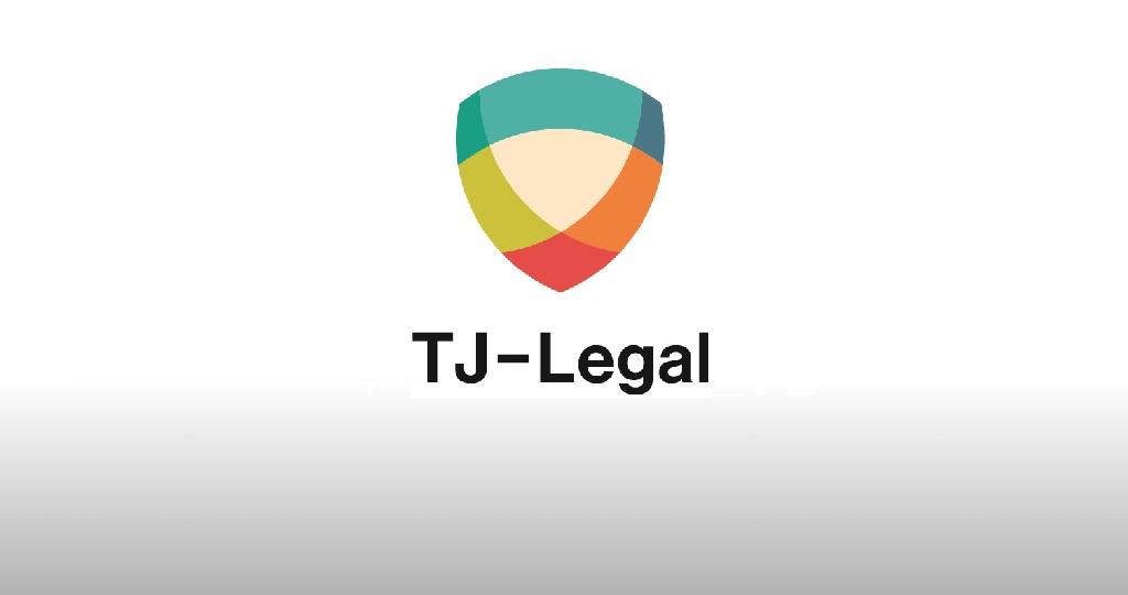 TJ-Legal - vrátenie daní zo zahraničia - o nás