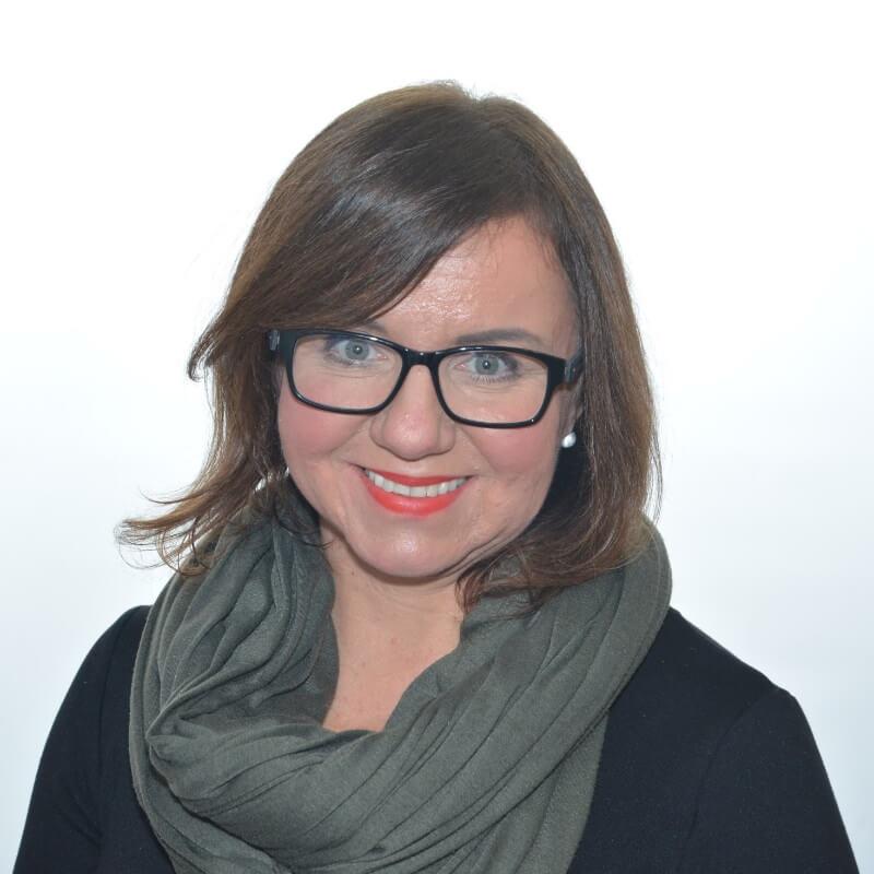 Zuzana Karabinošová